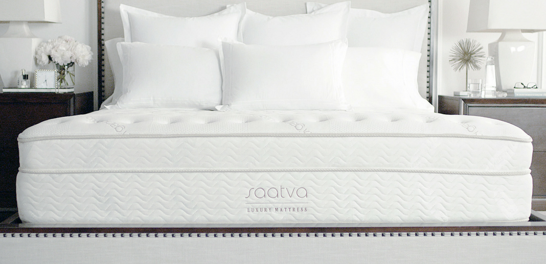 Comprehensive Review Of Saatva Mattress Saatvamattressreviews