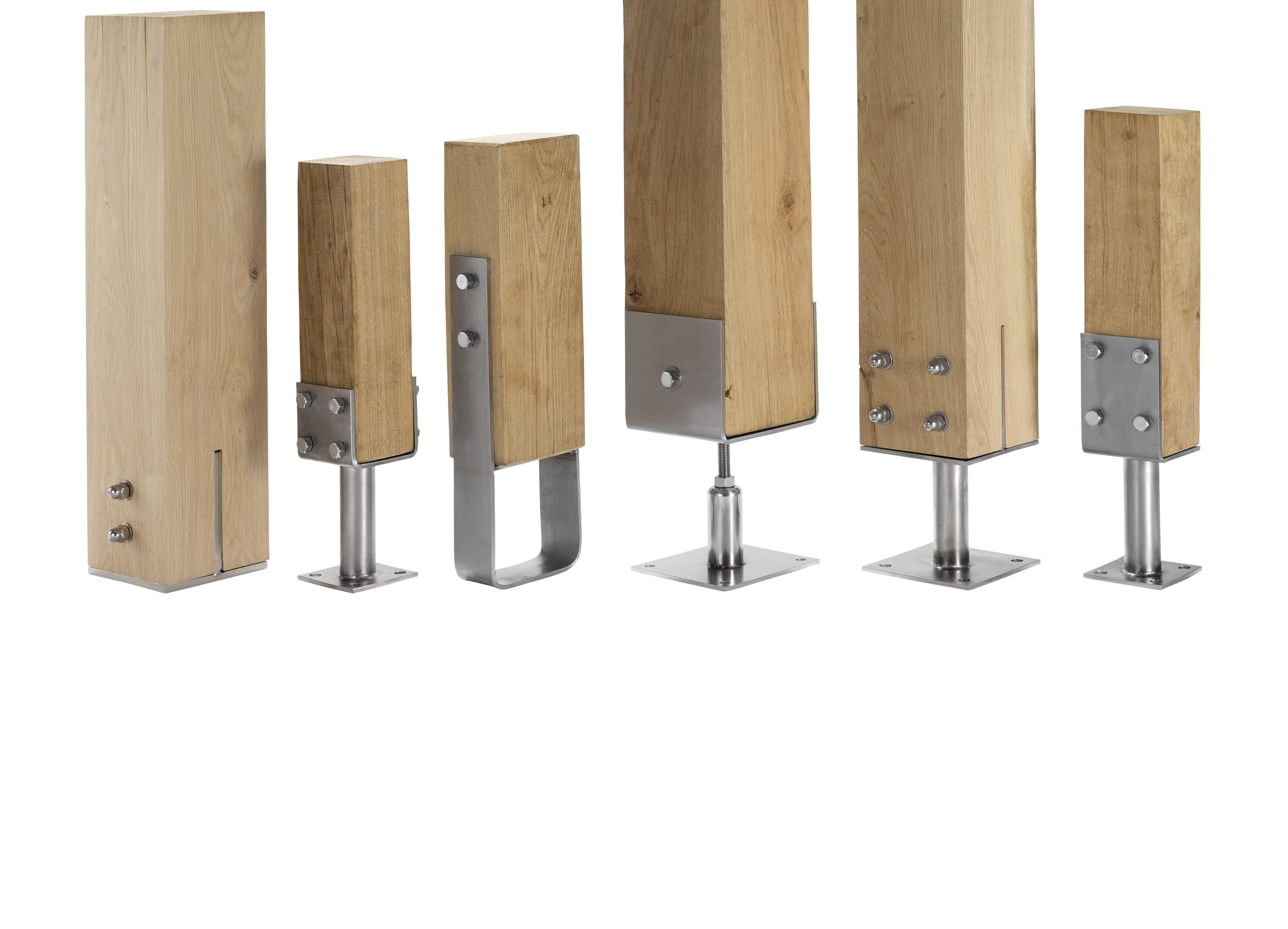 Stainless Steel Timber Connectors Timber Post Supports Tie Bar Systems Bespoke Brackets Heavy In 2020 Timber Frame Joinery Timber Posts Timber Frame Construction