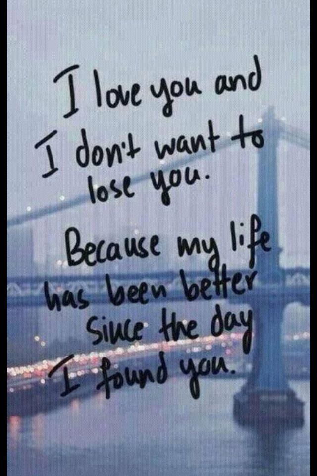 30 Romantic Love Quotes Iphone Wallpaper Love Yourself Quotes Friends Quotes Bff Quotes