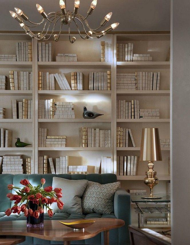 Top interior designers design usa ikea services exterior also pin by julia gurasvili on house park avenue apartment rh in pinterest