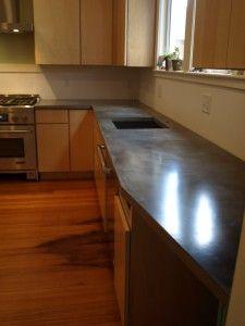 Olympus Digital Camera Countertops Concrete Countertops Kitchen Cabinets