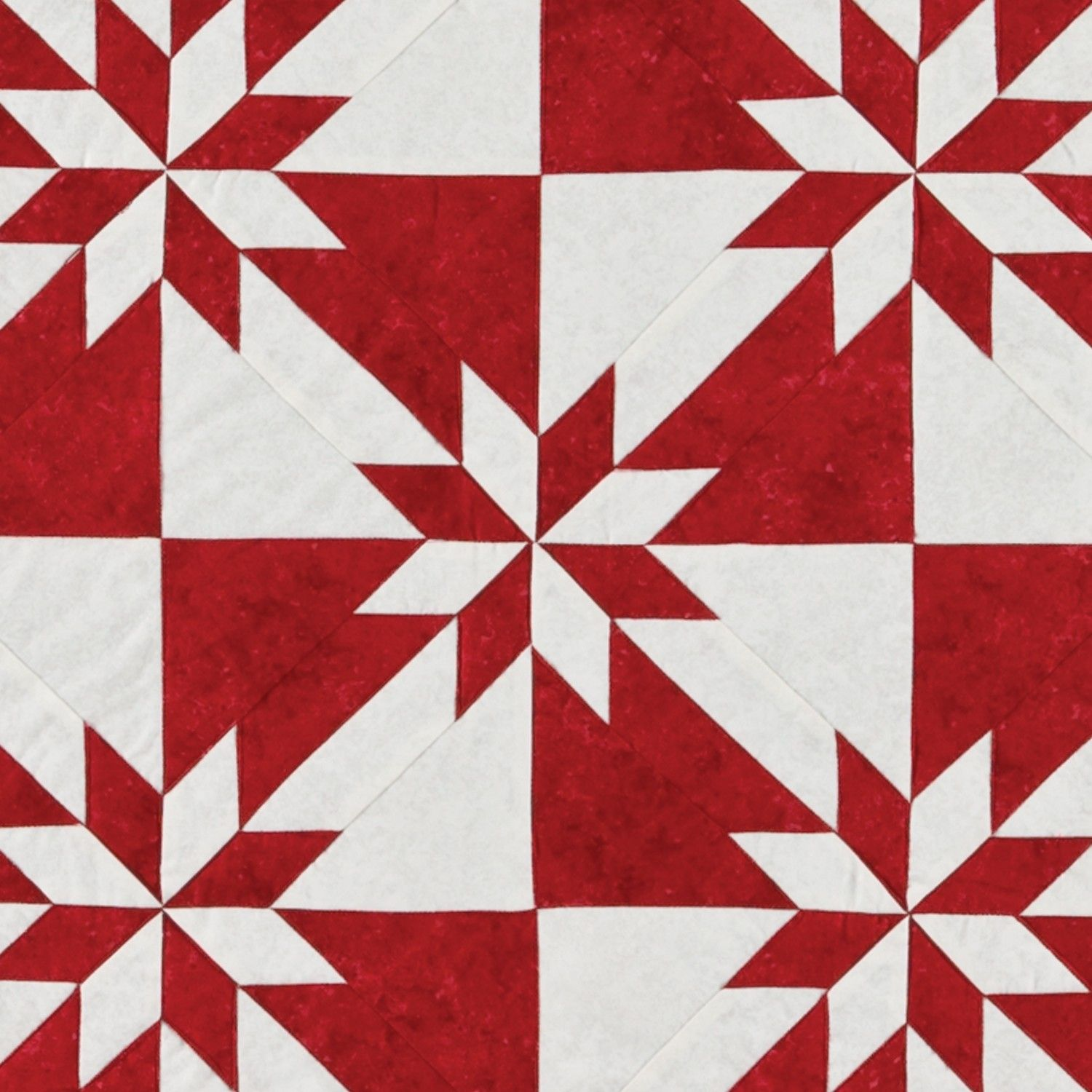 Go Hunter Star 6 Finished Quilts Pinterest Hunters Star Quilt