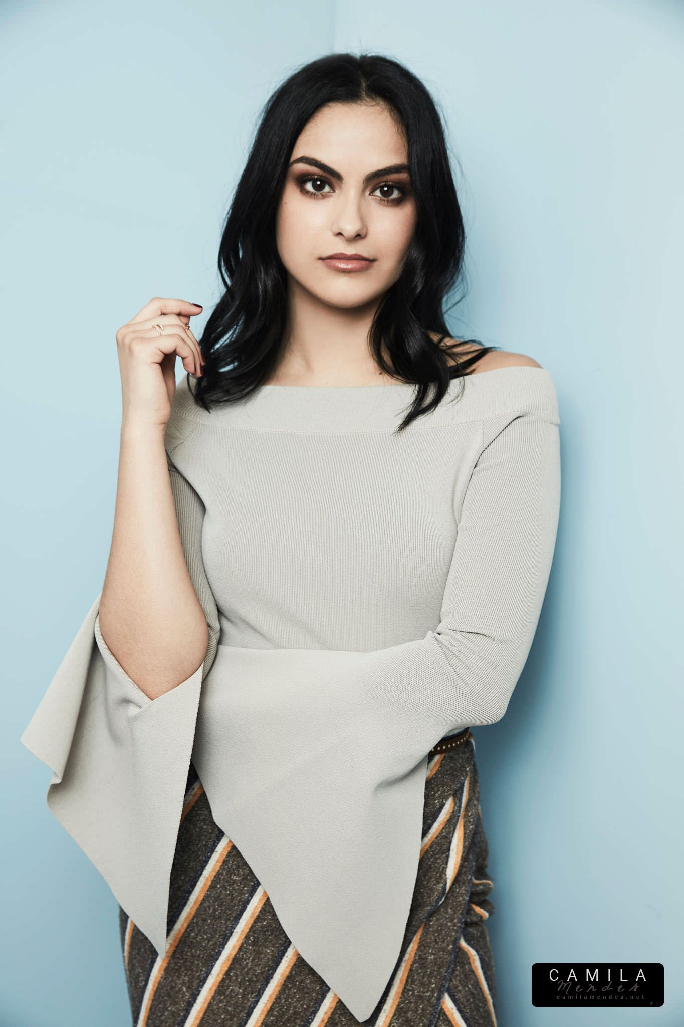 Camila Mendes naked (59 pictures), foto Boobs, Twitter, lingerie 2015