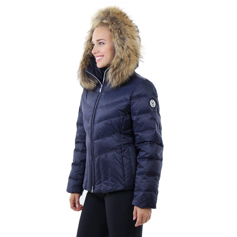 M.Miller Kora Down Ski Jacket (Women s)  ae96c1275