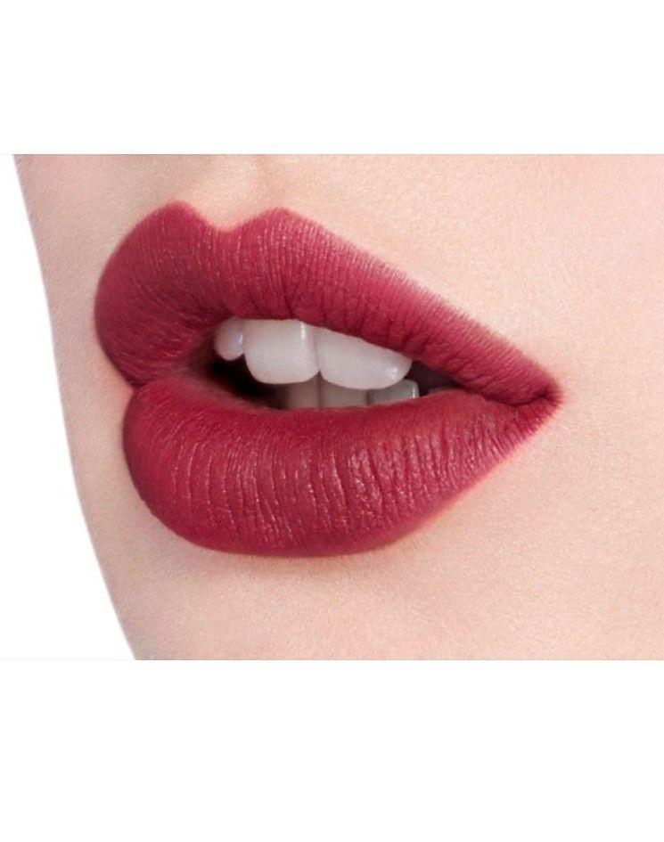 MATTE REVOLUTION - Matte Revolution - Lipstick - Lips - Products - Charlotte Tilbury #MATTEREVOLUTION #LOVELIBERTY
