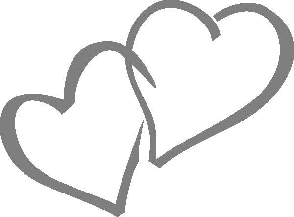 Intertwined Hearts Clip Art Hearts Clip Art Vector Clip Art Online Royalty Free Public Domain Powerful Love Spells Clip Art Heart Clip Art