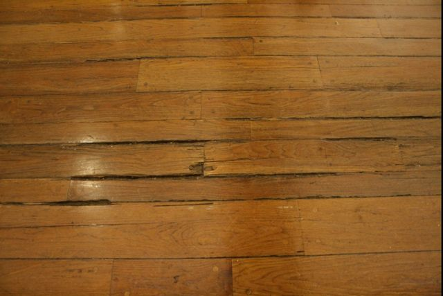 Restored Old Floors Refinish Old Wood Floors Pine Wood Floors