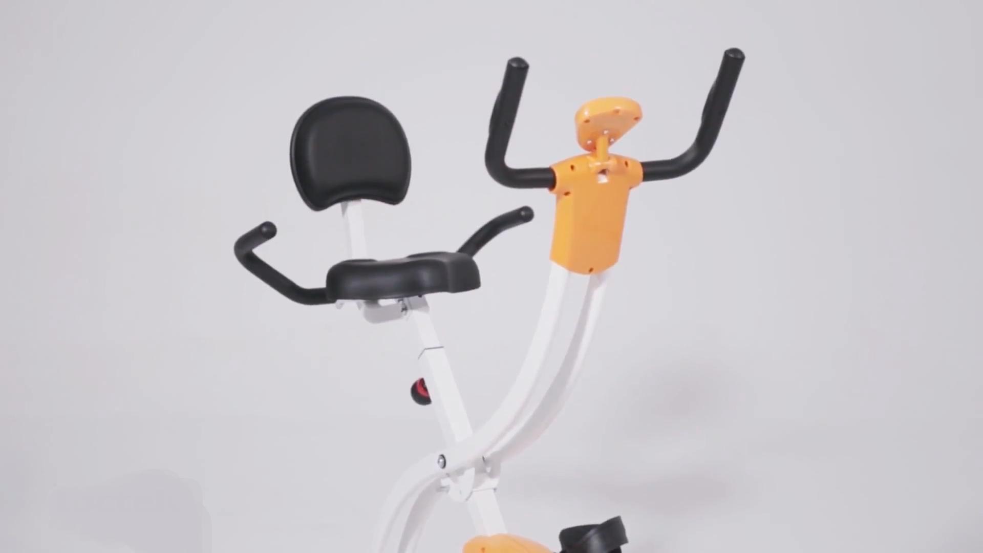 craigslist la bikes, recumbent bike walmart, stationary