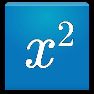Algeo Grafing Matemáticas de 4º de ESO: Activitad de representación gràfica de funciones.