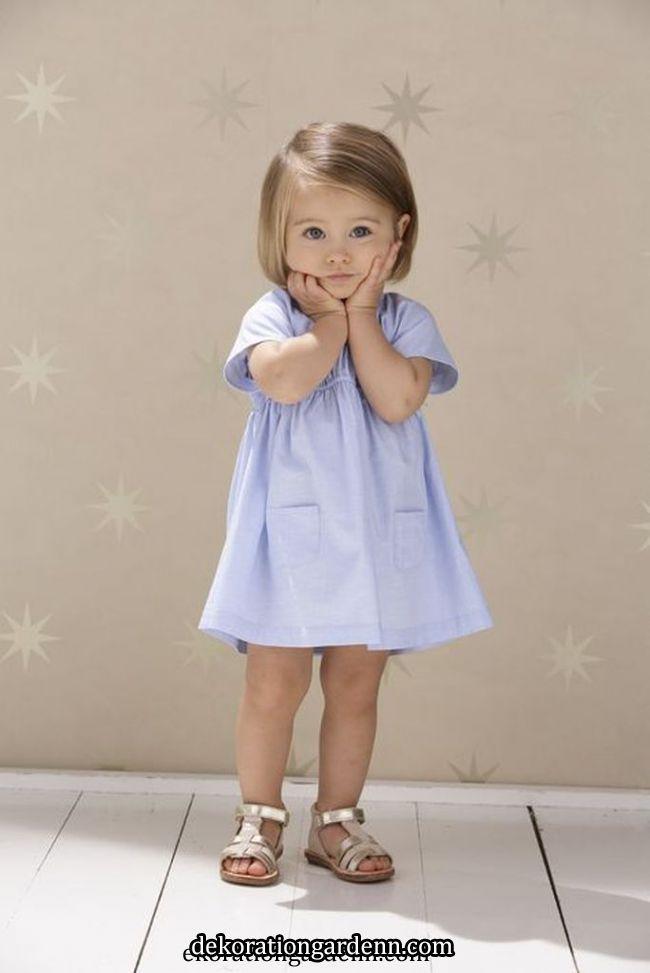 Frisuren Kinderkleidung Madchenbekleidung Kinder Kleidung