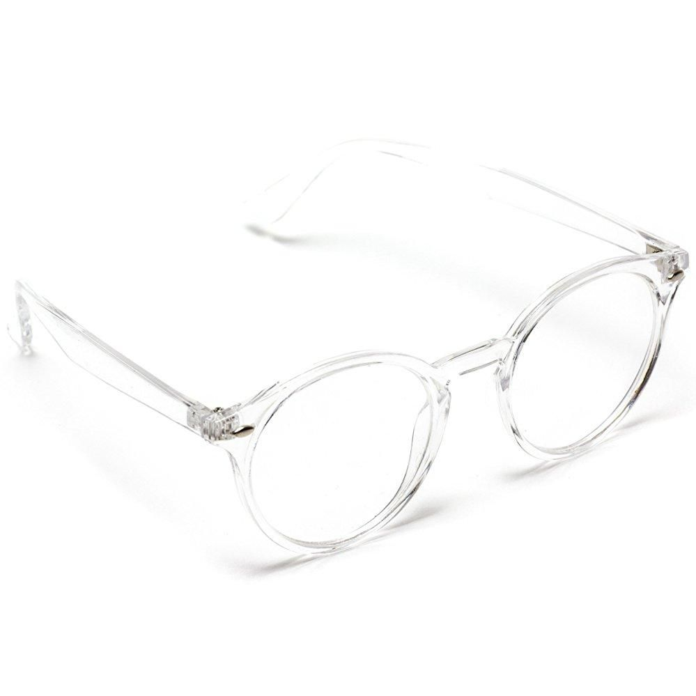 Classic Rectangular Retro Clear Glasses Non Prescription Clear Frame Cl12my2vabg Glasses Women Fashion Eyeglasses Fashion Glasses Frames Fashion Eye Glasses