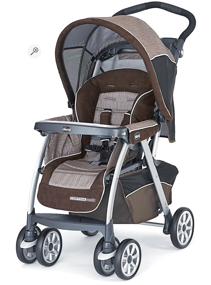 Lightweight Stroller Best 2018 Cortina Magic Chicco Stroller Baby Strollers Chicco