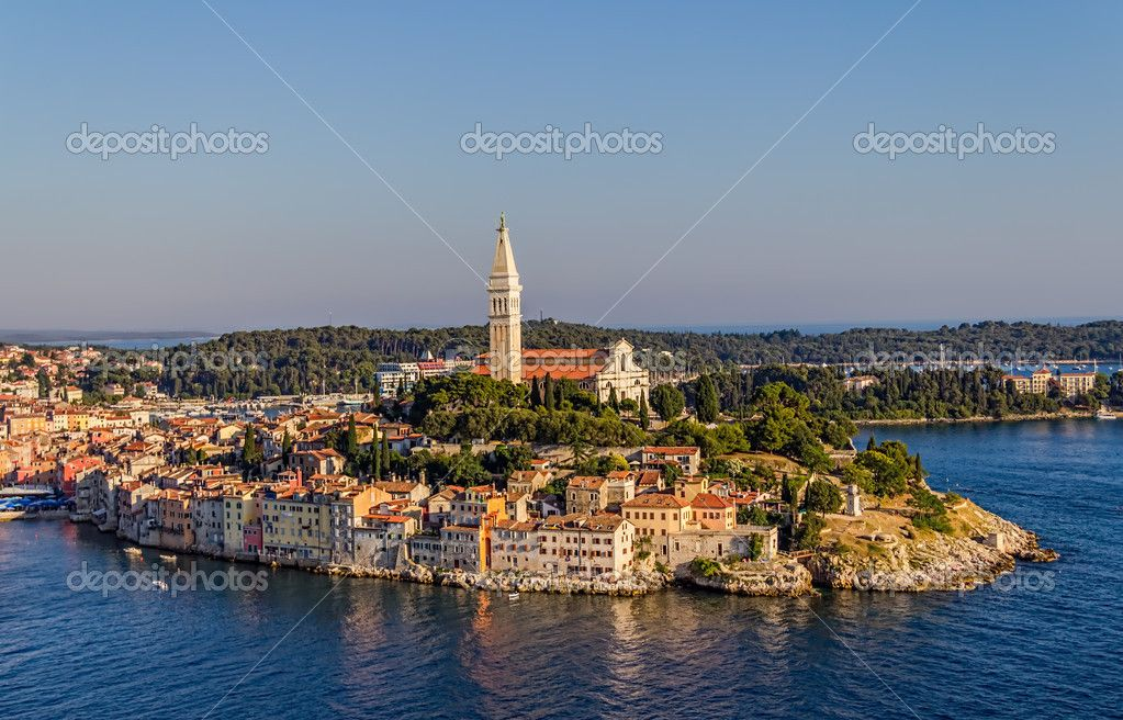 Dashmote Free Paid Images In One Search On Demand No Strings Attached Croatia Vacation Croatia Beach Croatia