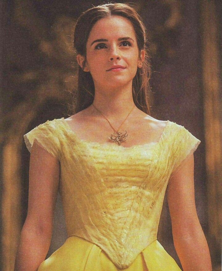 Pin By Heart Of Disney On E W Emma Watson Movies Emma Watson Belle Emma Watson Movies List
