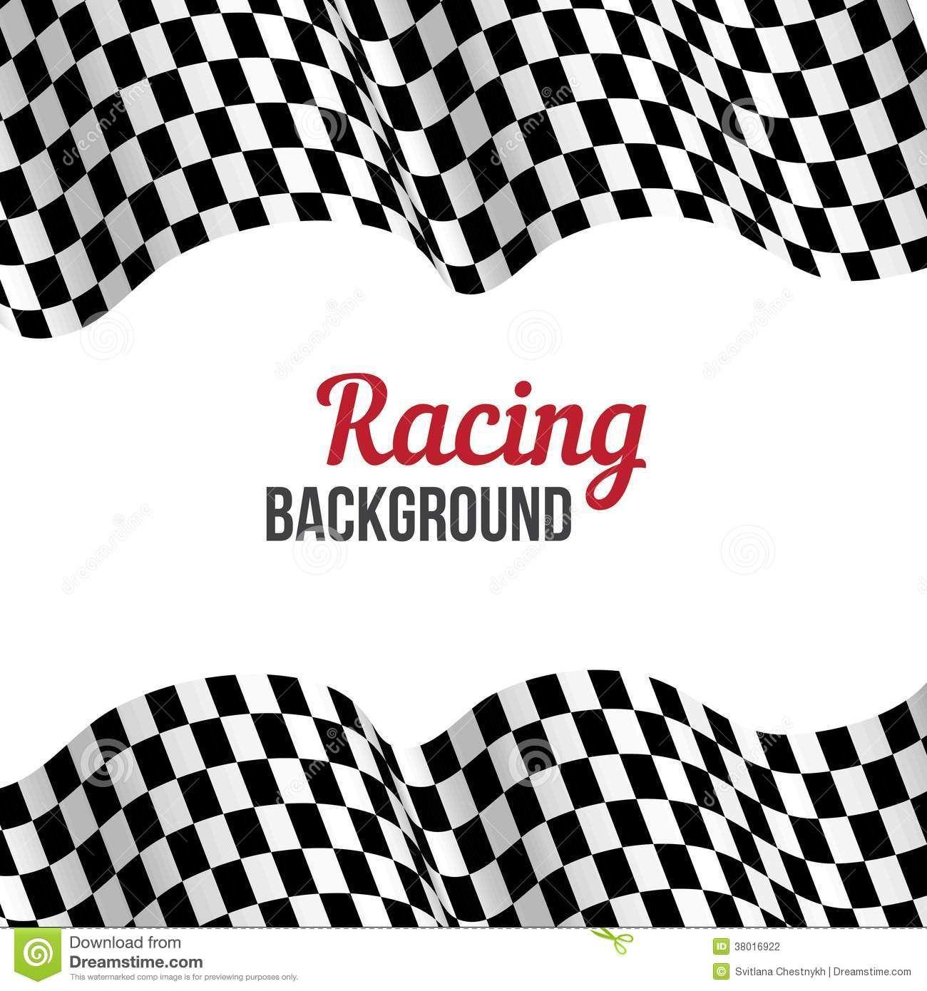 backgroundcheckeredracingflag38016922.jpg (1300×1390