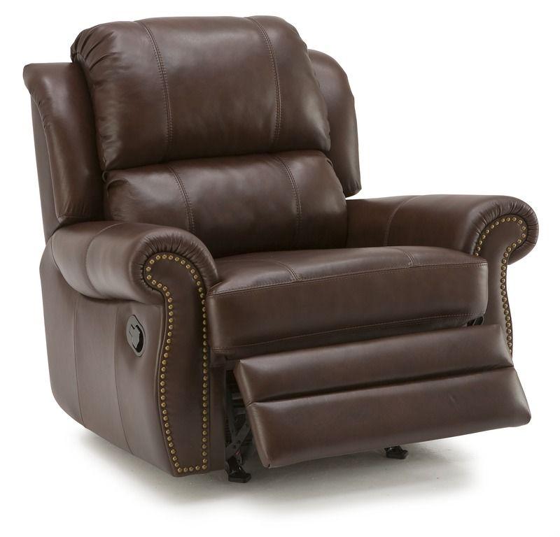 Superbe Luca Chair By Palliser Furniture