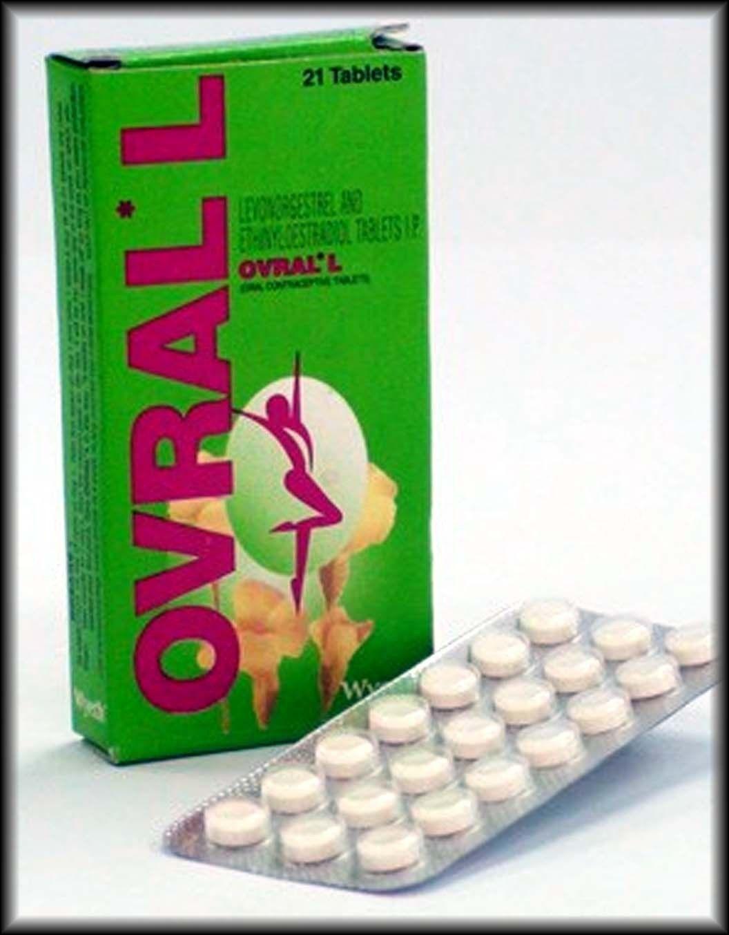 Estrace 0.5 mg tablet.doc - Families