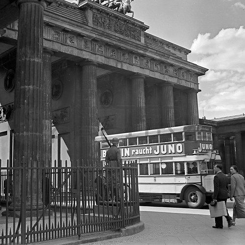 Reichshauptstadt Berlin Una 01667027 Highres Berlin Geschichte Zeitreise Berlin Spree