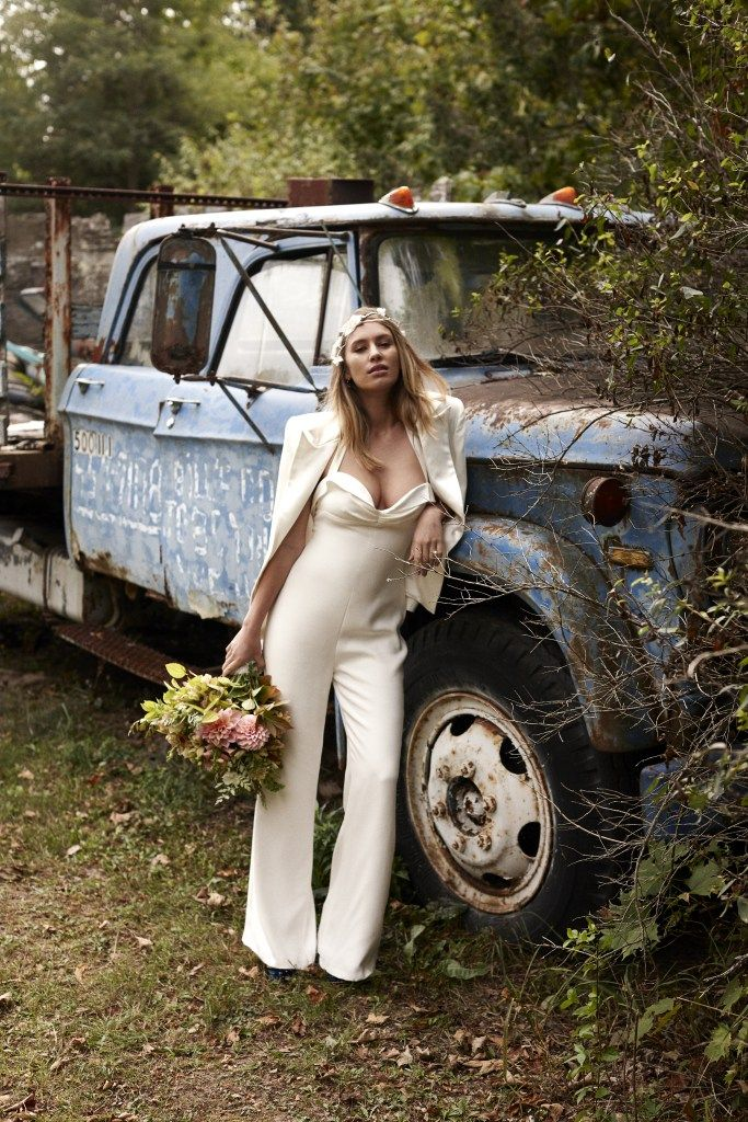 Take A Look At The Brand New Savannah Miller Wedding Dress Collection With Beautiful Vintage Inspired Gowns And Gorgeous Boho Dresses