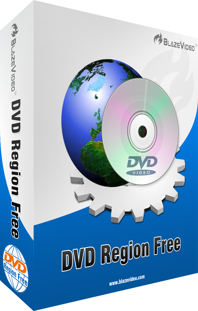 Best DVD Decrypter Software To Let You Watch And Copy Freely