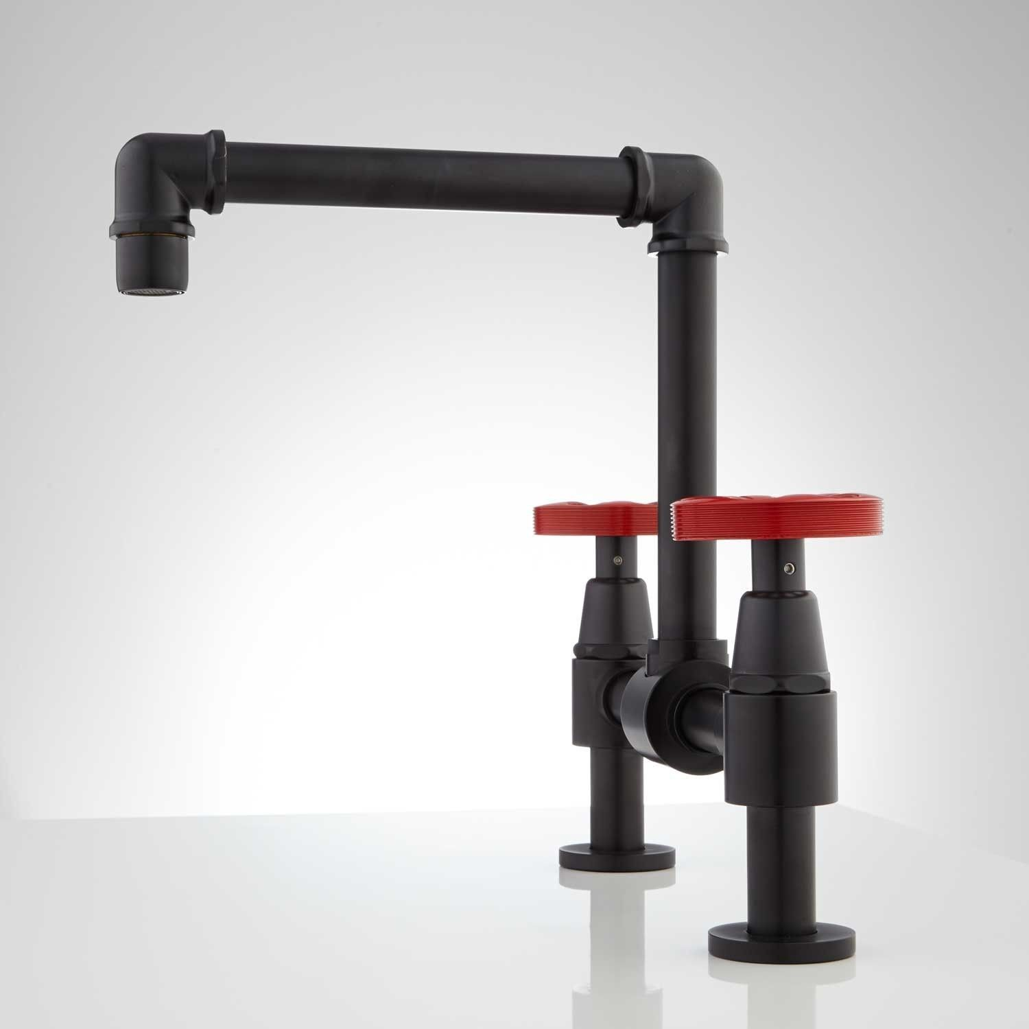 New Laboratory Faucets and Fixtures Check more at https ...