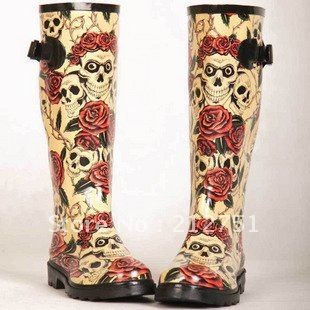 I Want These Something To Wear Pinterest