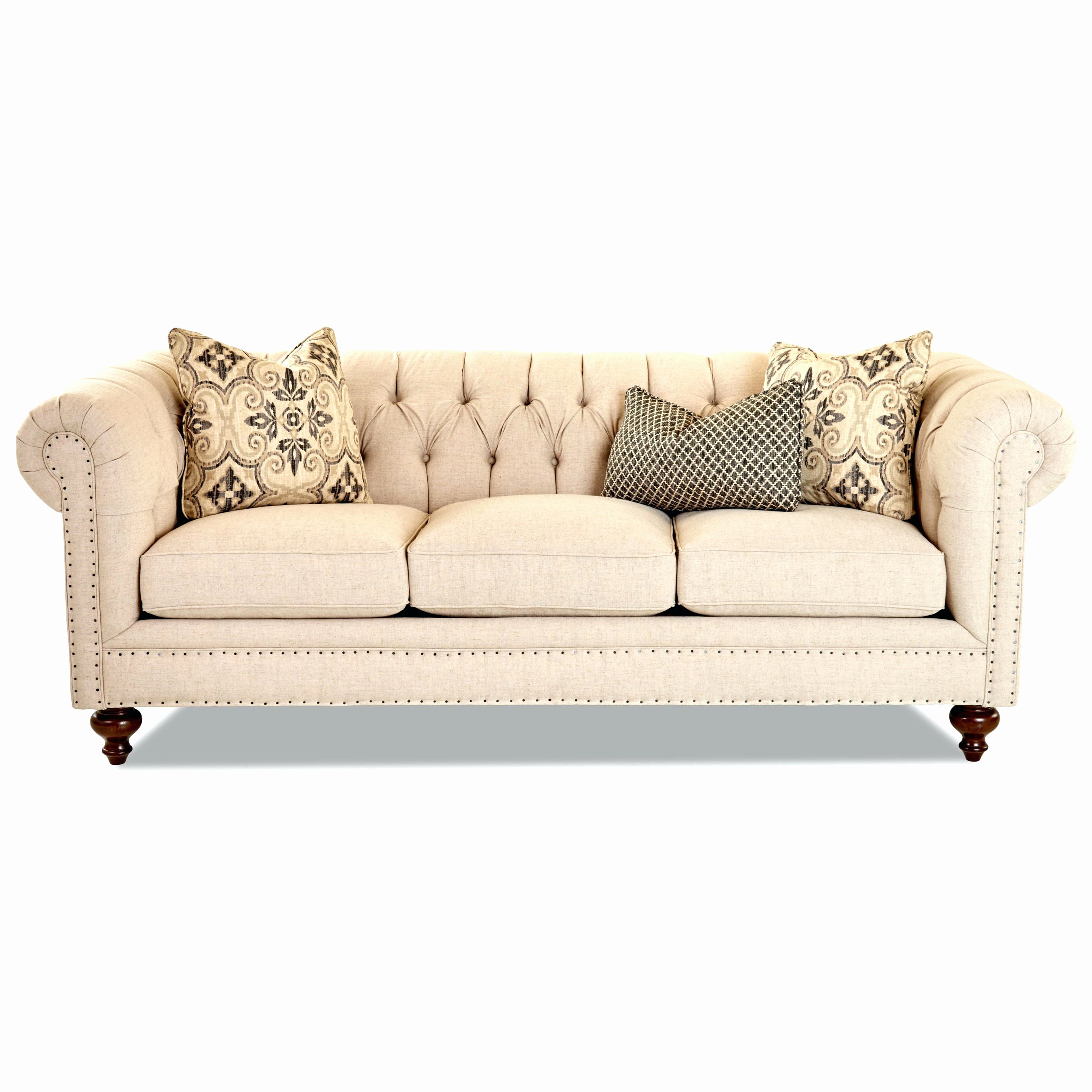 Elegant Sleeper Sofa With Air Mattress Picture Sleeper Sofa With