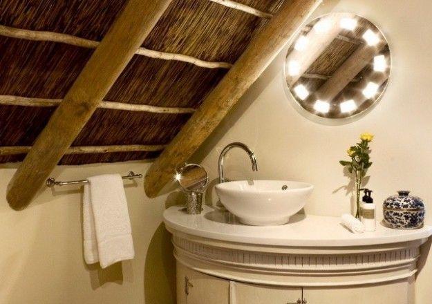Bagno In Camera Piccolissimo : Arredare un bagno piccolo [home] bathroom bagno piccolo bagno e