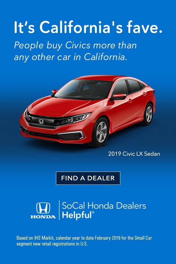 Nearest Honda Dealer >> Find Your Nearest Honda Dealer Dealer Honda Honda