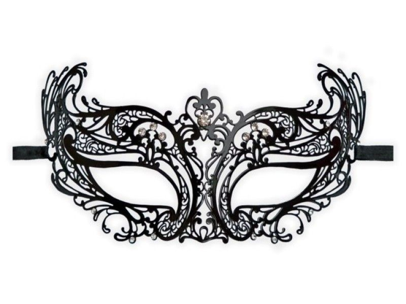 Masquerade mask template venetian masquerade masks for Masquerade ball masks templates