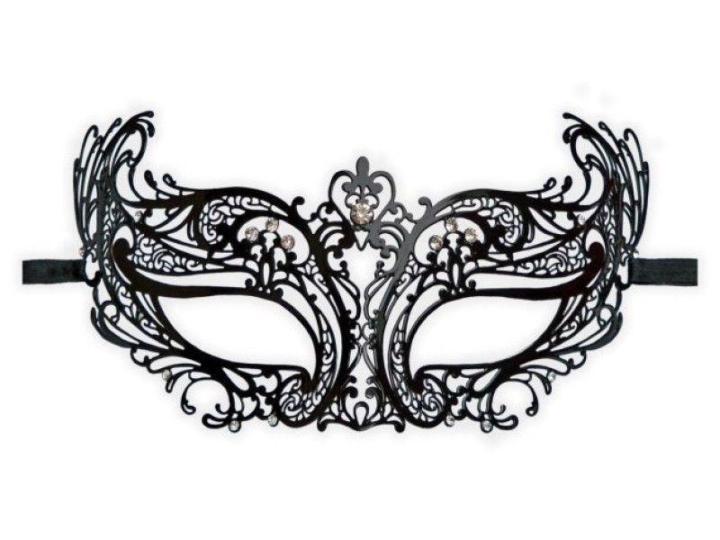 masquerade mask template venetian masquerade masks template