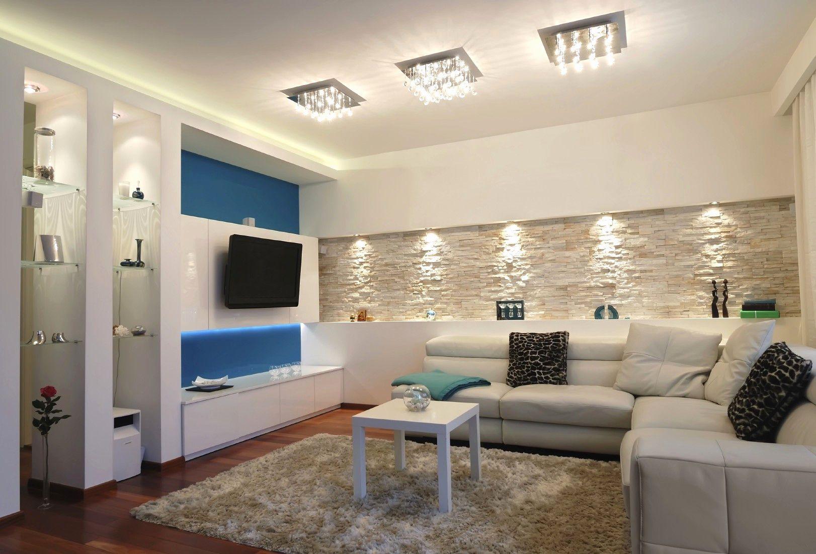 Pin Von Baggio Auf Wohnkultur Ideen In 2020 Beleuchtung Wohnzimmer Wohnzimmer Ideen Modern Wohnzimmer Licht