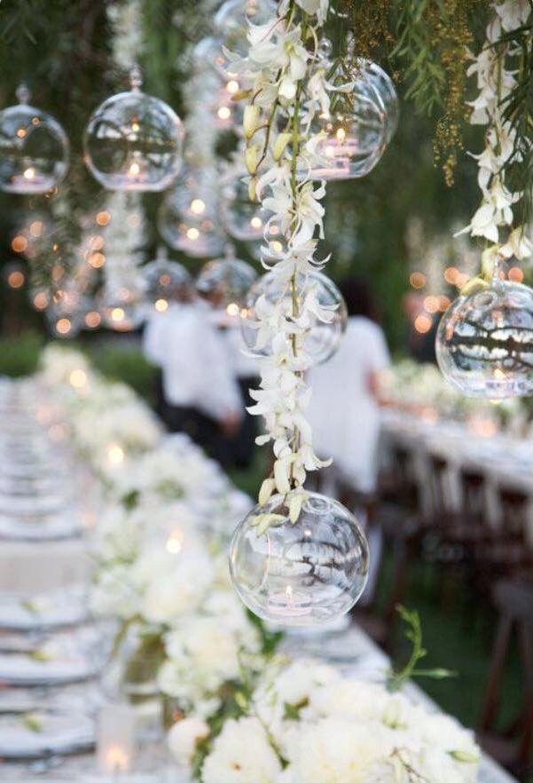 Pin by Fairy Godmother Weddings on Boho wedding | Pinterest ...