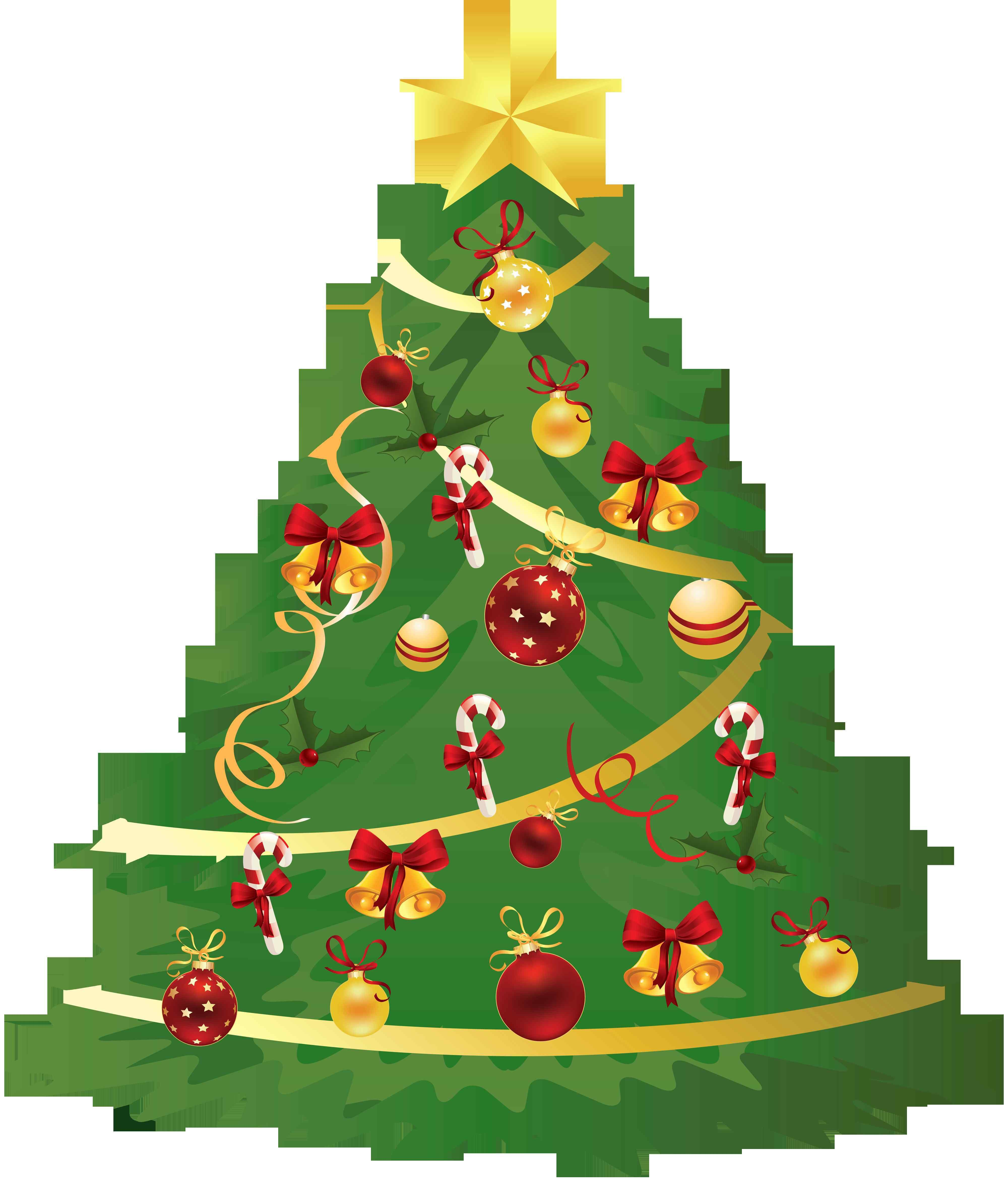 11 Fresh Christmas Tree With Presents Clip Art Prekhome Christmas Tree With Presents Christmas Tree Drawing Christmas Tree Clipart