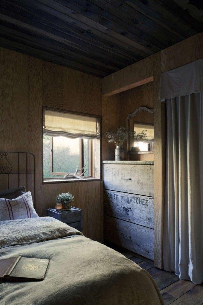 Canyon Barn In 2020 House Home Magazine Barn Renovation Home