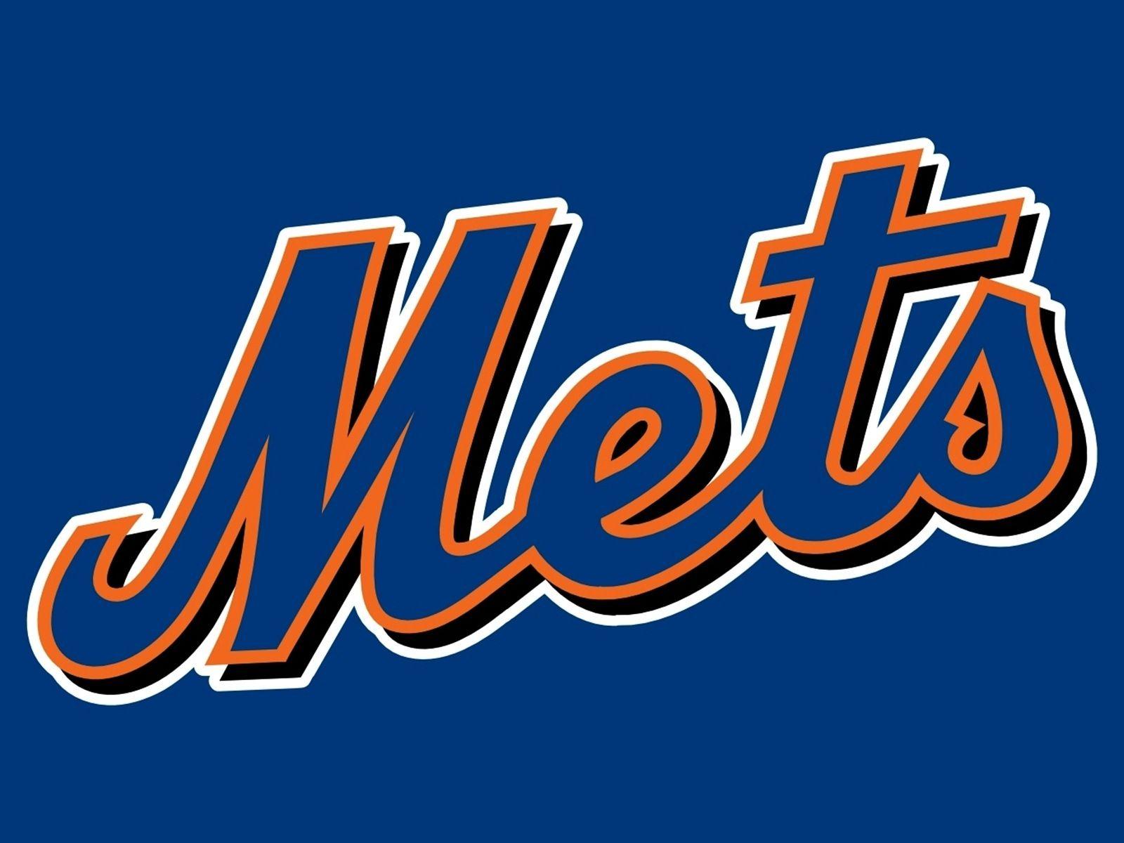 new company logos new york mets logo company logo collections rh pinterest co uk mets logos free mets logo stencil