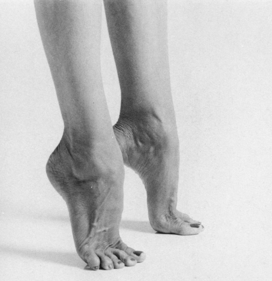 Raquel Welch Feet Human Pinterest Raquel Welch