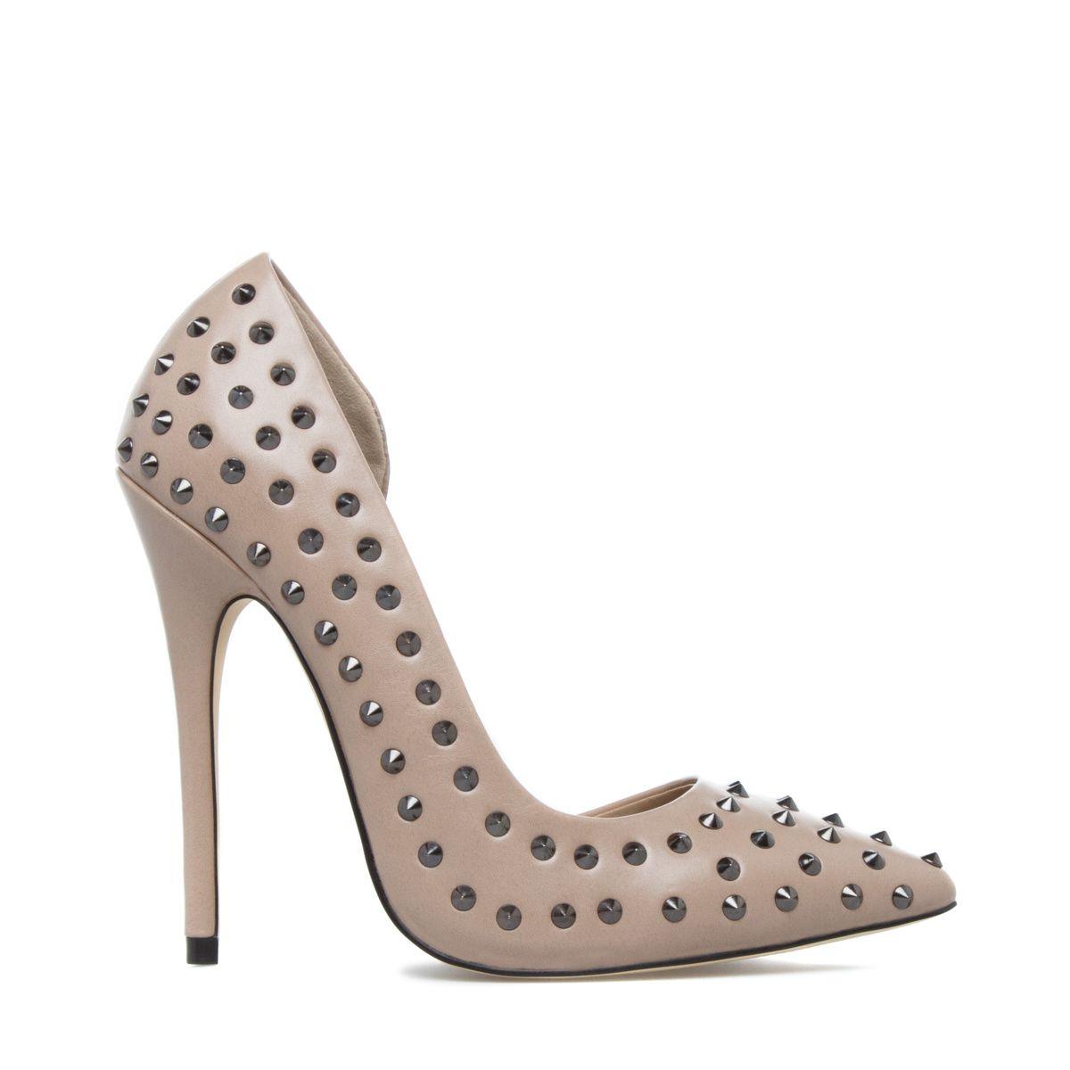 78e4e4005b9 Token ShoeDazzle Gorgeous sparkle love all Betsey