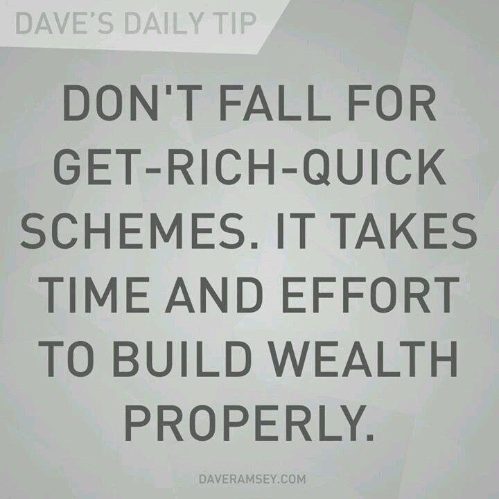 top get rich quick schemes option robot 365 review