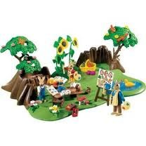 ostern playmobil playmobil - google zoeken