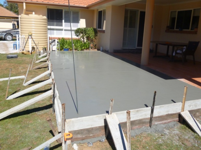 Renovations Builders, Custom Home Builders Brisbane, New Home