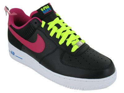 AIR FORCE 1 Chaussures nike (*Partner Link) (avec images