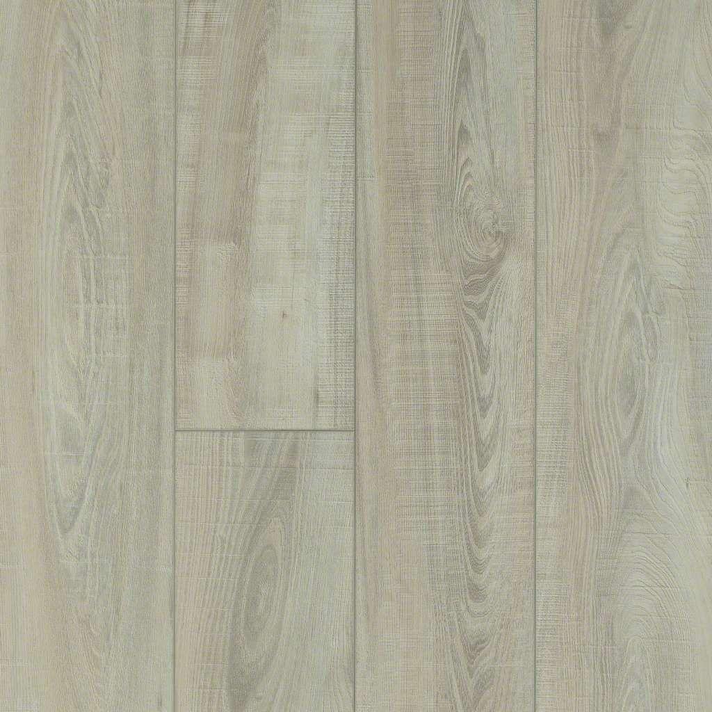 Antica Hd Plus 524sa Tufo Resilient Vinyl Flooring Vinyl Plank Lvt Vinyl Plank Flooring Vinyl Plank Plank Flooring