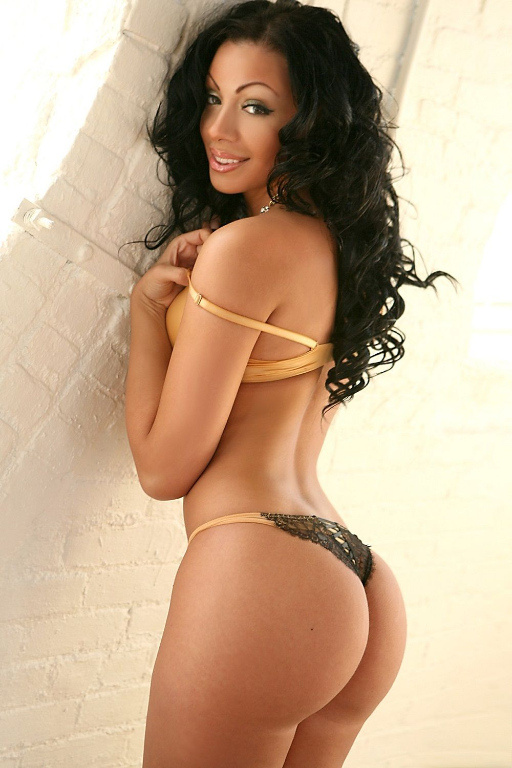 janet lissette sexy ebony girl | hot an breathtaking | pinterest