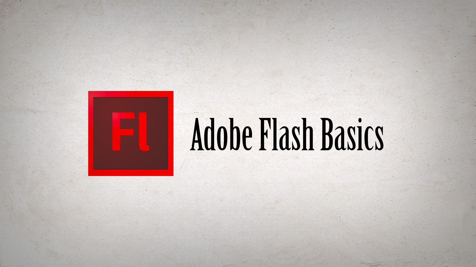 Alan Becker Flash Basics Revamped Basic Lettering Flash