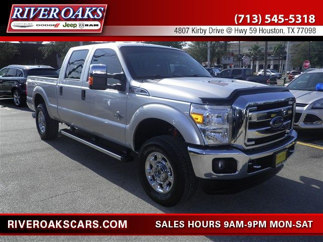2015 Ford F 250 Truck Crew Cab With Images F250 Ford