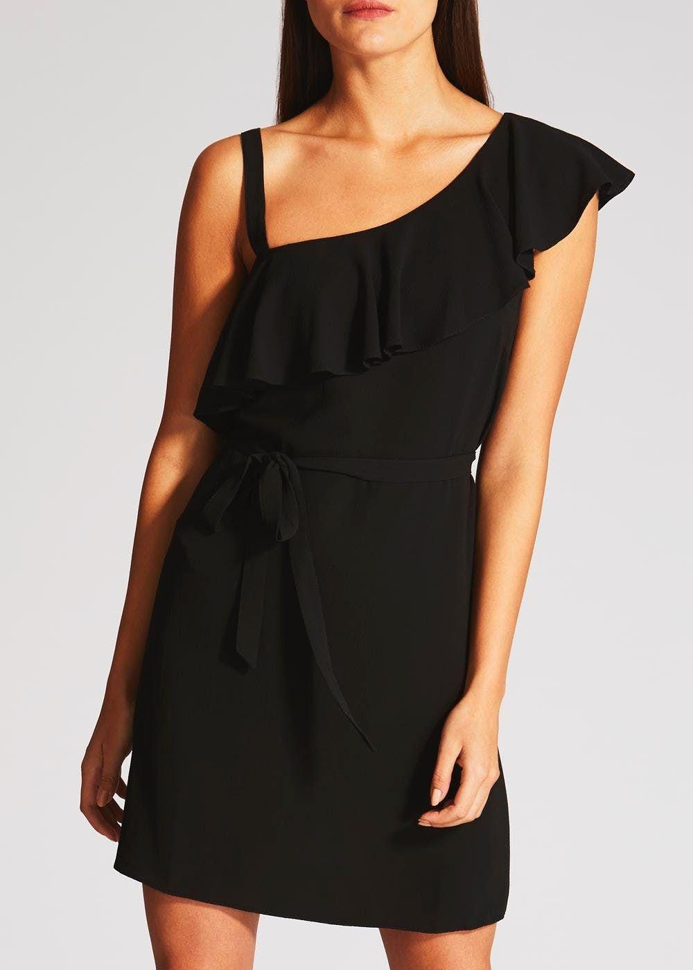 9dd3a13fb7080 Matalan Womens Holiday Dresses