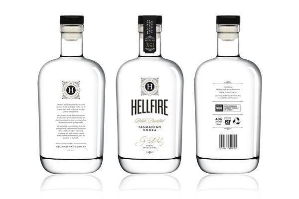 Vaizdo rezultatas pagal uklaus potato vodka vodka packaging vaizdo rezultatas pagal uklaus potato vodka malvernweather Choice Image