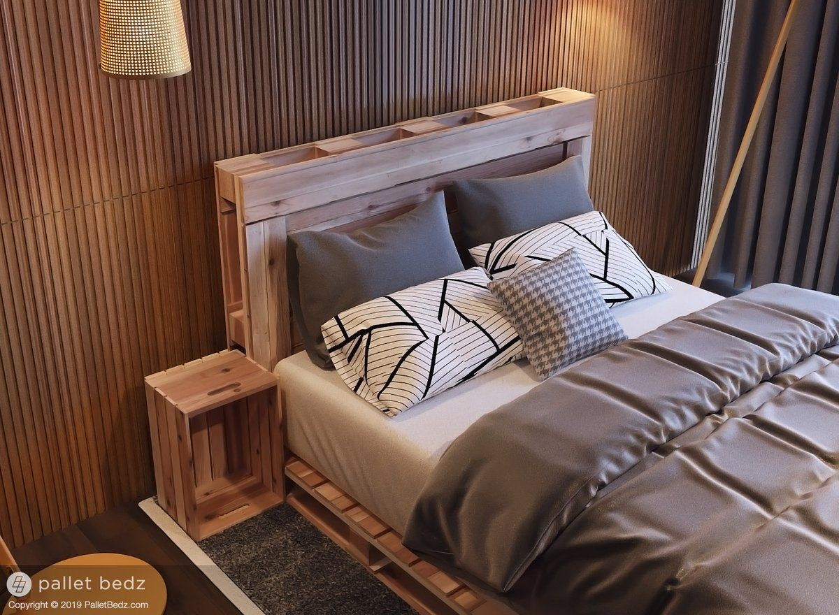 Pin On Woodwork Ideas