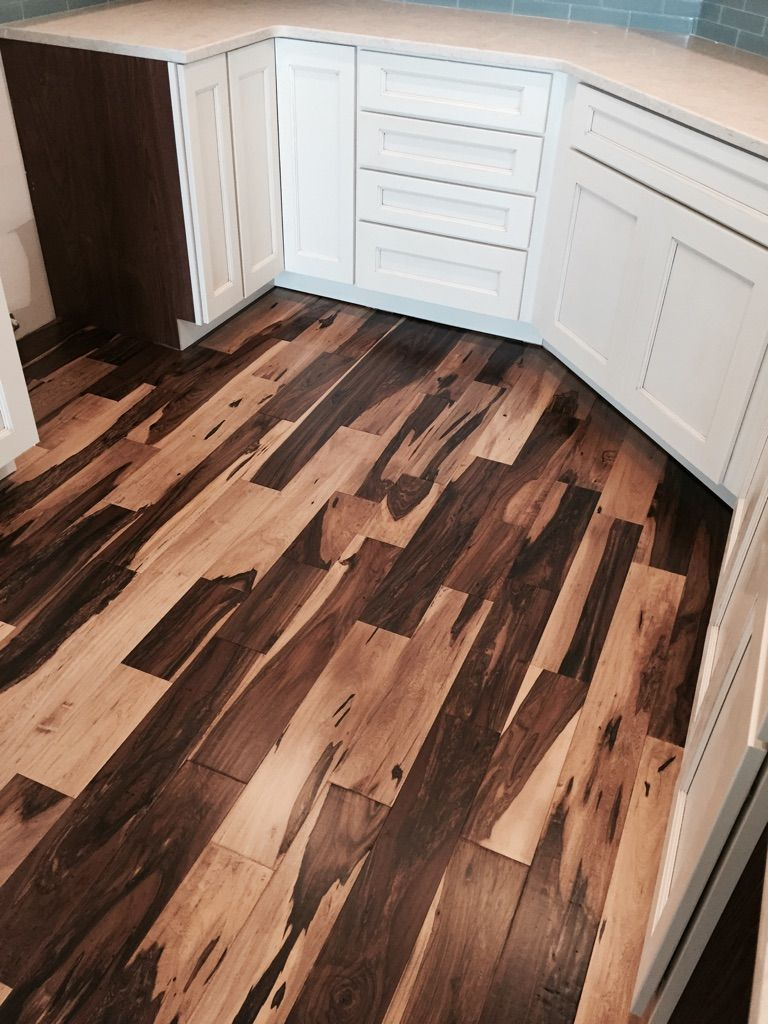 Pin On Wood Floor Indusparquet Brazilian Pecan